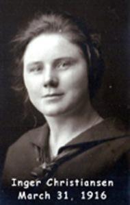 Inger1916