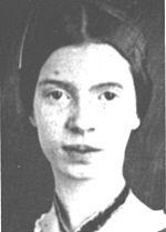 Emily Dickinson Biography Essay