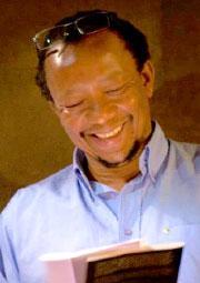 Rethabile Masilo